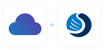 Integration tool