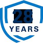 28-year