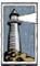 harbor-guard (1)