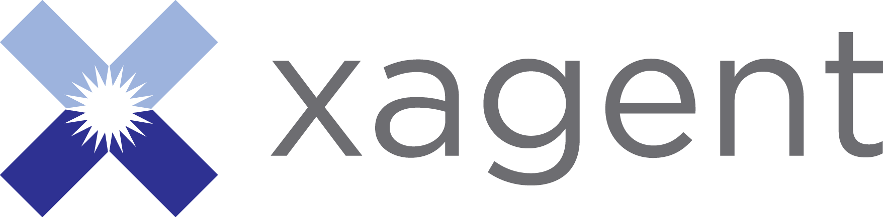 xagent_logo