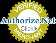 Authorize-Logo[1]