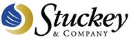 stuckey_logo