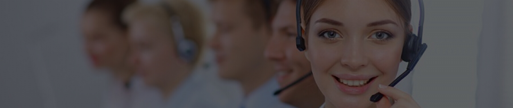 customer-support-backgruond.jpg