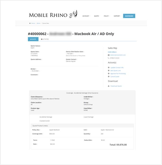 mobilerhino-screenshot-02.jpg