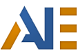 a&e professional liability insurance