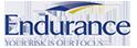wholesale insurance broker for Endurance