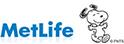 wholesale insurance broker for MetLife