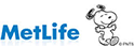 wholesale insurance broker for MetLife