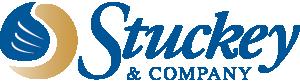 Stuckey & Company MGA