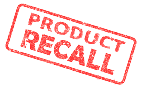 product recall 101