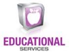 MPL_Educational